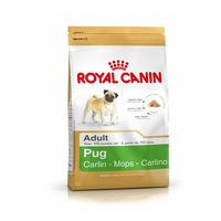 Информация за Royal Canin 1