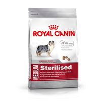 Намерете Royal Canin 12