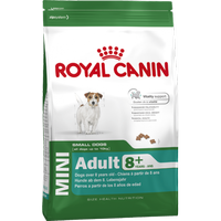 Изберете Royal Canin 15