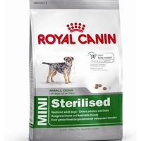 Намерете Royal Canin 3