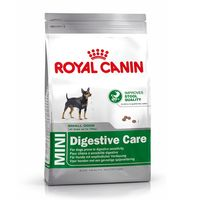Информация за Royal Canin 7