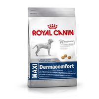Нашият каталог с  Royal Canin 8