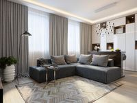 More about Serviced Apartments Sofia 12