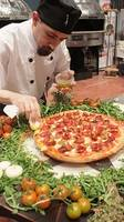 See more about Best Pizza In Town 14