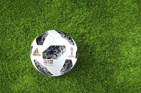 More information about Today Football Predictions 22