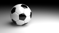 Information about Today Football Predictions 3