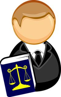 Offers for Lawyer Bulgaria 1