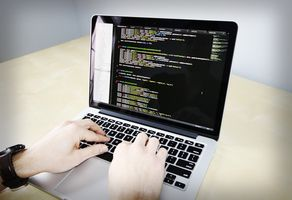 Our very best Php Web Programming 19