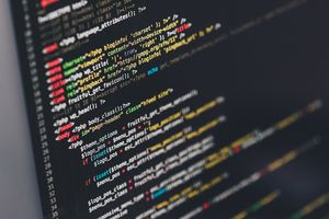 The best Php Web Programming 26