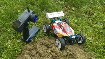 Off Road Buggy - 58471 prices