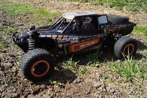 Off Road Buggy - 35889 offers