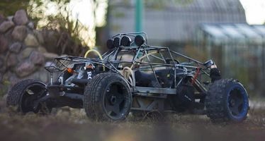 Off Road Buggy - 67227 selections