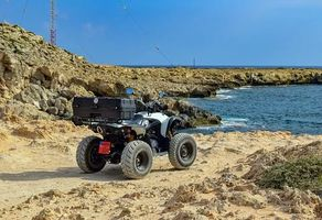 Off Road Buggy - 55584 photos