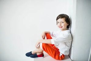 Kids Trendy Clothes - 69321 types