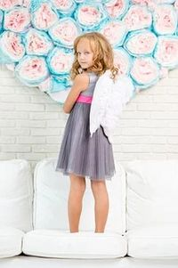 Kids Trendy Clothes - 92705 discounts