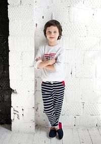 Kids Trendy Clothes - 76328 news