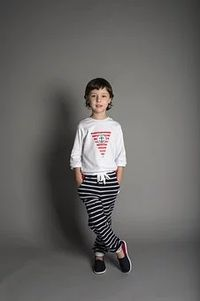 Kids Trendy Clothes - 87028 customers