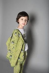 Kids Trendy Clothes - 50899 awards