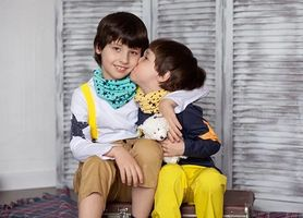 Kids Trendy Clothes - 90092 promotions