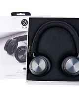 Noise Canceling Earbuds - 45107 customers